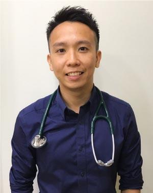 Dr-Jonathan-Ti-Dr-Tan-and-Partners-3