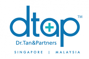 dr tan and partners dtap clinic