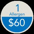 1-allergen