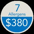 7-allergens