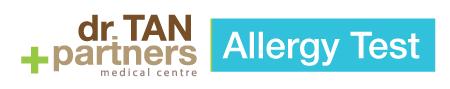 Allergy-Test-logo
