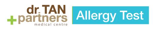 Allery-test-logo