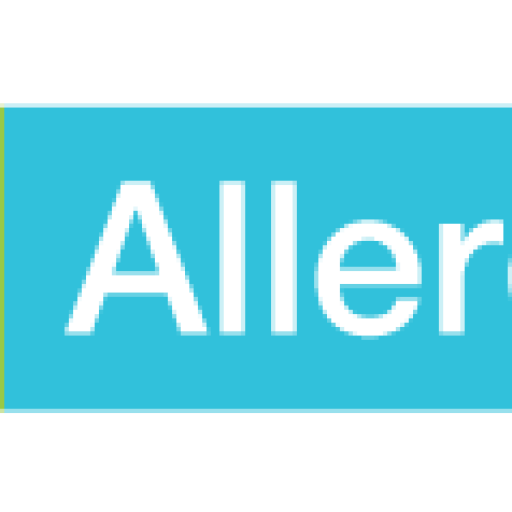 cropped-Allergy-Test-logo-1.png