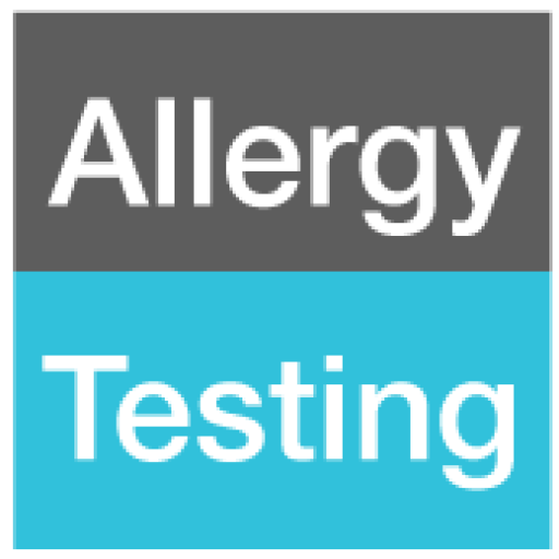cropped-Allergy-test-square.png