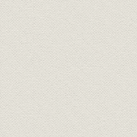 seamless_paper_texture