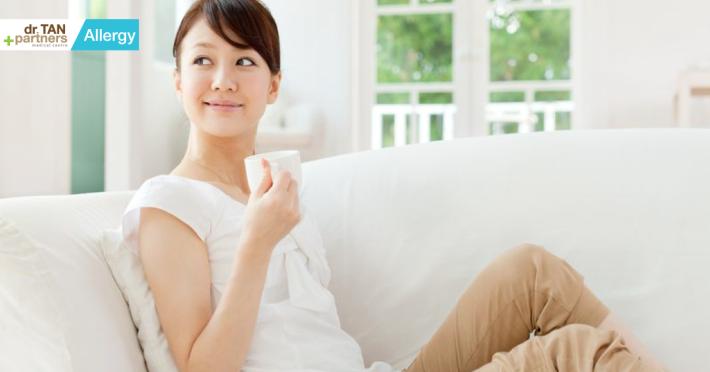 comprehensive-allergy-test