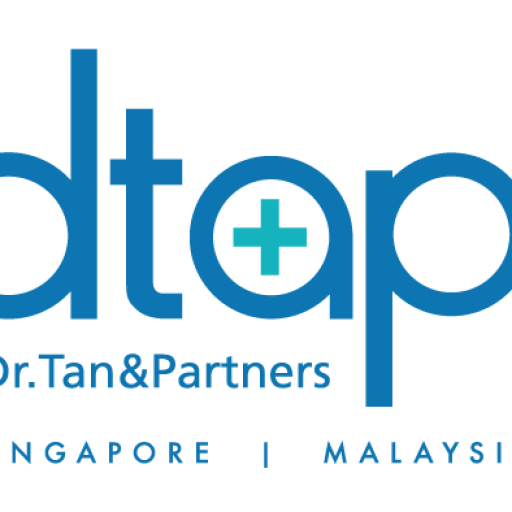 cropped-DTAP-logo-white.png