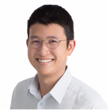 Dr. Benjamin Loh