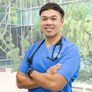 Dr-edwin-1