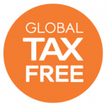 global tax refund