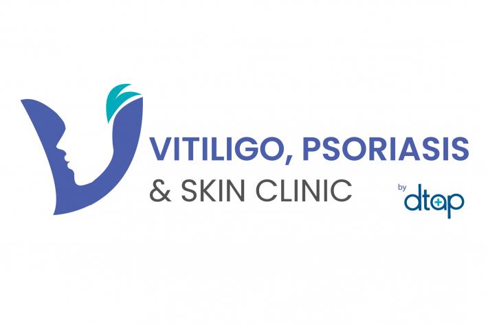 VPSC-Logo